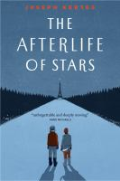 AFTERLIFE OF STARS