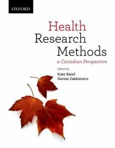 research methodology paper pdf