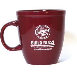 Build Buzz - Promo Gifts