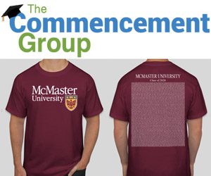 Commemorative Convocation T-Shirt