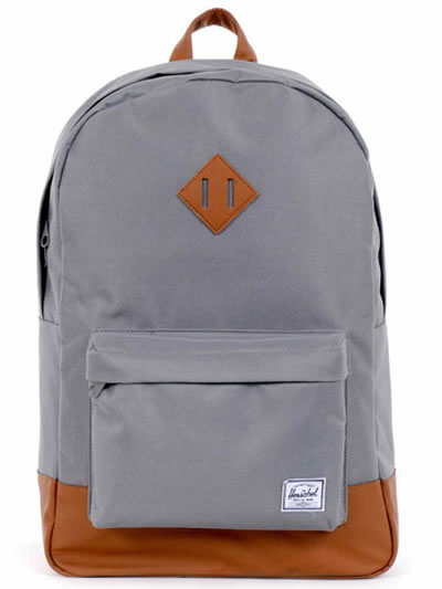Herschel Heritage Backpack 21.5L