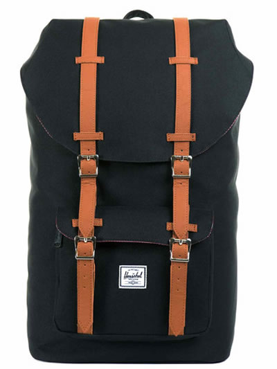 Herschel Little America Backpack 25L