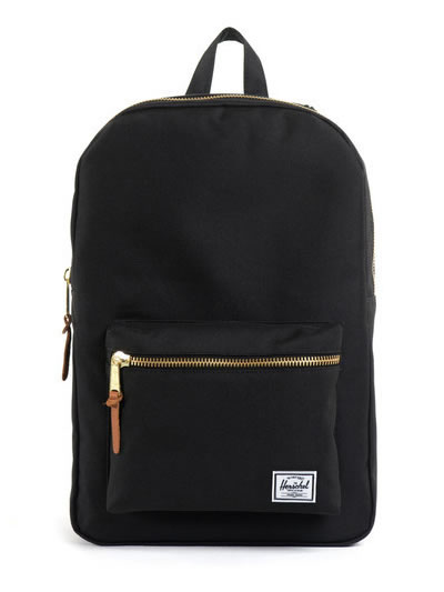 Herschel Settlement Backpack 23L