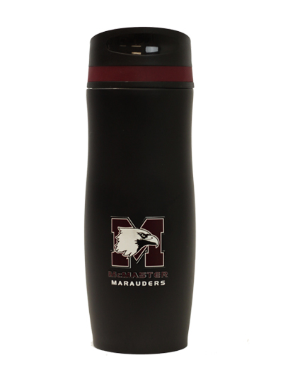 14 oz Full Colour Marauder Vacuum Tumbler