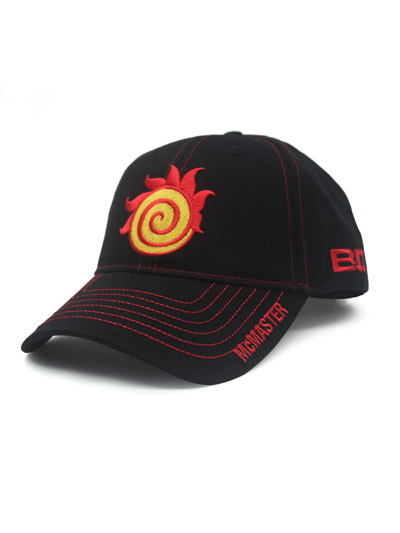 Engineering Baseball Cap