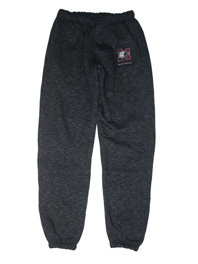 Marauder Value Sweatpant