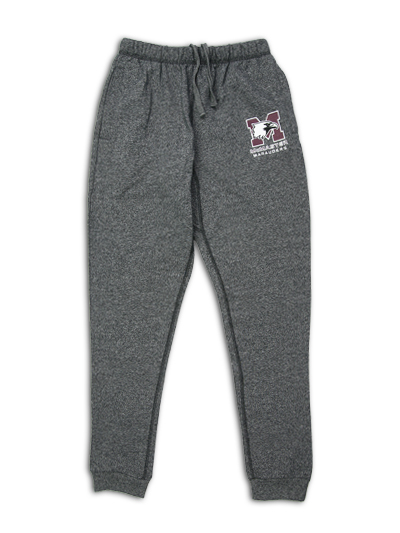 Marauder Slim Fit Jogger