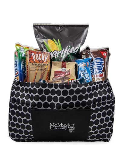 Snack Attack Gift Bundle