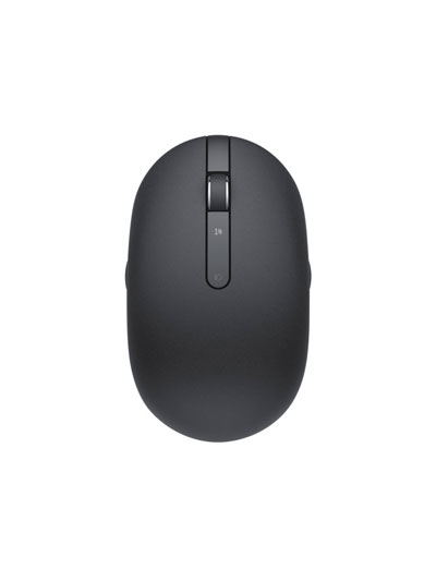 DELL WM326 WIRELESS MOUSE