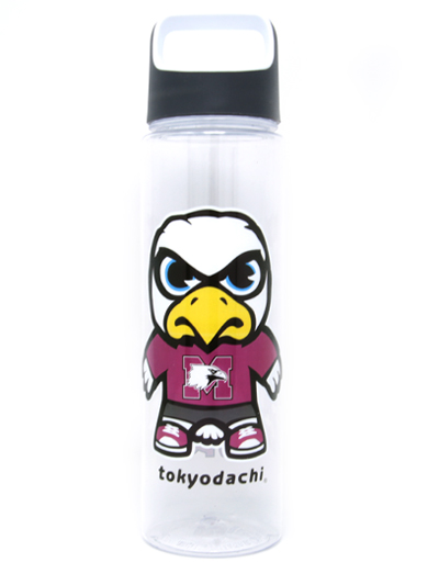 Tokyodachi Marauder Sport Water Bottle