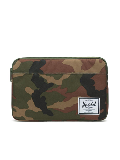 HERSCHEL Anchor Sleeve 13""