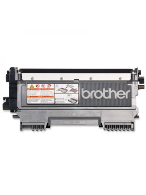 High Yield Toner Cartridge TN-450 (TN450)